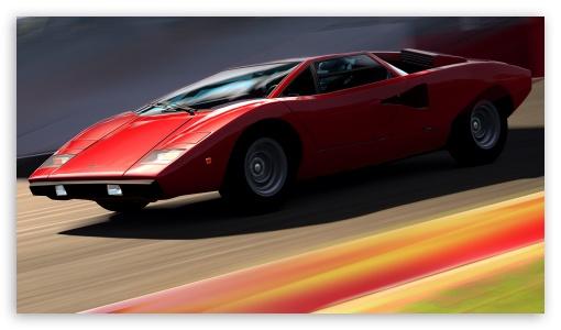 Gran Turismo 6 UltraHD Wallpaper for 8K UHD TV 16:9 Ultra High Definition 2160p 1440p 1080p 900p 720p ; Mobile 16:9 - 2160p 1440p 1080p 900p 720p ; Dual 4:3 5:4 UXGA XGA SVGA QSXGA SXGA ;