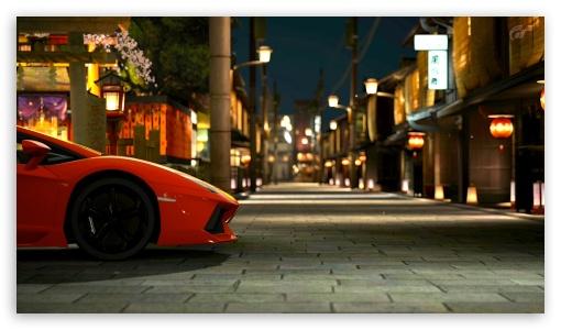 Gran Turismo 5 Lamborghini Aventador ❤ 4K UHD Wallpaper for 4K UHD 16:9 Ultra High Definition 2160p 1440p 1080p 900p 720p ; Standard 4:3 5:4 Fullscreen UXGA XGA SVGA QSXGA SXGA ; Tablet 1:1 ; iPad 1/2/Mini ; Mobile 4:3 16:9 5:4 - UXGA XGA SVGA 2160p 1440p 1080p 900p 720p QSXGA SXGA ;