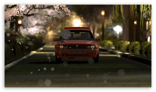 Gran Turismo 5 Lancia Delta HF Integrale ❤ 4K UHD Wallpaper for 4K UHD 16:9 Ultra High Definition 2160p 1440p 1080p 900p 720p ; Standard 3:2 Fullscreen DVGA HVGA HQVGA ( Apple PowerBook G4 iPhone 4 3G 3GS iPod Touch ) ; Tablet 1:1 ; iPad 1/2/Mini ; Mobile 4:3 5:3 3:2 16:9 - UXGA XGA SVGA WGA DVGA HVGA HQVGA ( Apple PowerBook G4 iPhone 4 3G 3GS iPod Touch ) 2160p 1440p 1080p 900p 720p ;