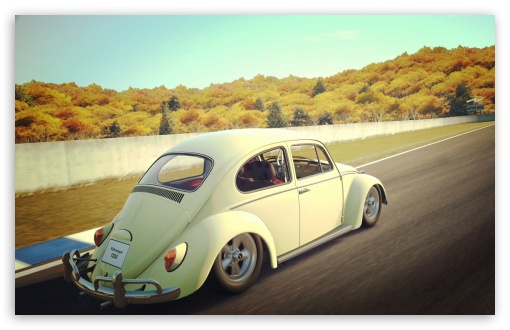 Gran Turismo 6 - Fusca ❤ 4K UHD Wallpaper for Wide 16:10 5:3 Widescreen WHXGA WQXGA WUXGA WXGA WGA ; 4K UHD 16:9 Ultra High Definition 2160p 1440p 1080p 900p 720p ; Standard 4:3 5:4 3:2 Fullscreen UXGA XGA SVGA QSXGA SXGA DVGA HVGA HQVGA ( Apple PowerBook G4 iPhone 4 3G 3GS iPod Touch ) ; Tablet 1:1 ; iPad 1/2/Mini ; Mobile 4:3 5:3 3:2 16:9 5:4 - UXGA XGA SVGA WGA DVGA HVGA HQVGA ( Apple PowerBook G4 iPhone 4 3G 3GS iPod Touch ) 2160p 1440p 1080p 900p 720p QSXGA SXGA ;