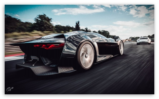 Gran Turismo game Racing Cars UltraHD Wallpaper for Wide 5:3 Widescreen WGA ; 8K UHD TV 16:9 Ultra High Definition 2160p 1440p 1080p 900p 720p ; UHD 16:9 2160p 1440p 1080p 900p 720p ; Mobile 5:3 16:9 - WGA 2160p 1440p 1080p 900p 720p ;
