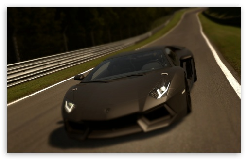 Gran Turismo Lamborghini ❤ 4K UHD Wallpaper for Wide 16:10 5:3 Widescreen WHXGA WQXGA WUXGA WXGA WGA ; 4K UHD 16:9 Ultra High Definition 2160p 1440p 1080p 900p 720p ; Standard 4:3 5:4 3:2 Fullscreen UXGA XGA SVGA QSXGA SXGA DVGA HVGA HQVGA ( Apple PowerBook G4 iPhone 4 3G 3GS iPod Touch ) ; Tablet 1:1 ; iPad 1/2/Mini ; Mobile 4:3 5:3 3:2 16:9 5:4 - UXGA XGA SVGA WGA DVGA HVGA HQVGA ( Apple PowerBook G4 iPhone 4 3G 3GS iPod Touch ) 2160p 1440p 1080p 900p 720p QSXGA SXGA ;