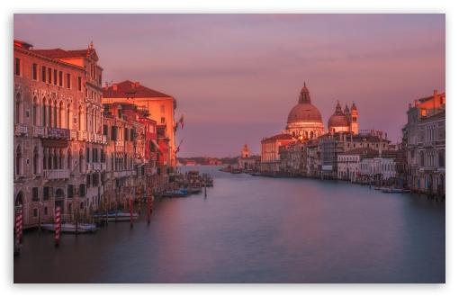 Grand Canal, Venice, Sunset ❤ 4K UHD Wallpaper for Wide 16:10 5:3 Widescreen WHXGA WQXGA WUXGA WXGA WGA ; 4K UHD 16:9 Ultra High Definition 2160p 1440p 1080p 900p 720p ; UHD 16:9 2160p 1440p 1080p 900p 720p ; Standard 4:3 5:4 3:2 Fullscreen UXGA XGA SVGA QSXGA SXGA DVGA HVGA HQVGA ( Apple PowerBook G4 iPhone 4 3G 3GS iPod Touch ) ; Smartphone 3:2 5:3 DVGA HVGA HQVGA ( Apple PowerBook G4 iPhone 4 3G 3GS iPod Touch ) WGA ; Tablet 1:1 ; iPad 1/2/Mini ; Mobile 4:3 5:3 3:2 16:9 5:4 - UXGA XGA SVGA WGA DVGA HVGA HQVGA ( Apple PowerBook G4 iPhone 4 3G 3GS iPod Touch ) 2160p 1440p 1080p 900p 720p QSXGA SXGA ; Dual 16:10 5:3 16:9 4:3 5:4 WHXGA WQXGA WUXGA WXGA WGA 2160p 1440p 1080p 900p 720p UXGA XGA SVGA QSXGA SXGA ;