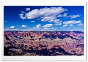 Grand Canyon Ultra HD Wallpaper for 4K UHD Widescreen desktop, tablet & smartphone