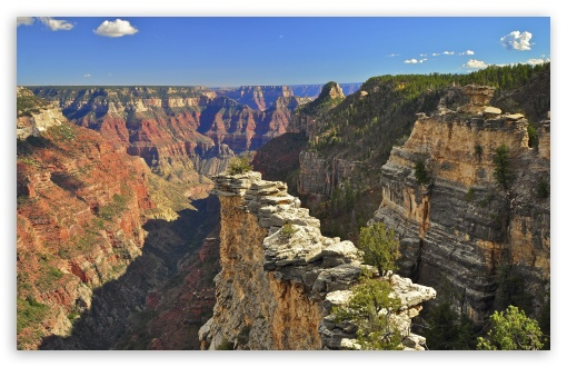 Grand Canyon HD wallpaper for Wide 16:10 5:3 Widescreen WHXGA WQXGA WUXGA WXGA WGA ; HD 16:9 High Definition WQHD QWXGA 1080p 900p 720p QHD nHD ; Standard 4:3 5:4 3:2 Fullscreen UXGA XGA SVGA QSXGA SXGA DVGA HVGA HQVGA devices ( Apple PowerBook G4 iPhone 4 3G 3GS iPod Touch ) ; Tablet 1:1 ; iPad 1/2/Mini ; Mobile 4:3 5:3 3:2 16:9 5:4 - UXGA XGA SVGA WGA DVGA HVGA HQVGA devices ( Apple PowerBook G4 iPhone 4 3G 3GS iPod Touch ) WQHD QWXGA 1080p 900p 720p QHD nHD QSXGA SXGA ;