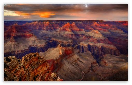 Grand Canyon National Park UltraHD Wallpaper for Wide 16:10 5:3 Widescreen WHXGA WQXGA WUXGA WXGA WGA ; UltraWide 21:9 ; 8K UHD TV 16:9 Ultra High Definition 2160p 1440p 1080p 900p 720p ; Standard 4:3 5:4 3:2 Fullscreen UXGA XGA SVGA QSXGA SXGA DVGA HVGA HQVGA ( Apple PowerBook G4 iPhone 4 3G 3GS iPod Touch ) ; Smartphone 16:9 3:2 5:3 2160p 1440p 1080p 900p 720p DVGA HVGA HQVGA ( Apple PowerBook G4 iPhone 4 3G 3GS iPod Touch ) WGA ; Tablet 1:1 ; iPad 1/2/Mini ; Mobile 4:3 5:3 3:2 16:9 5:4 - UXGA XGA SVGA WGA DVGA HVGA HQVGA ( Apple PowerBook G4 iPhone 4 3G 3GS iPod Touch ) 2160p 1440p 1080p 900p 720p QSXGA SXGA ; Dual 16:10 5:3 16:9 4:3 5:4 3:2 WHXGA WQXGA WUXGA WXGA WGA 2160p 1440p 1080p 900p 720p UXGA XGA SVGA QSXGA SXGA DVGA HVGA HQVGA ( Apple PowerBook G4 iPhone 4 3G 3GS iPod Touch ) ;