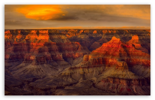 Grand Canyon National Park UltraHD Wallpaper for Wide 16:10 5:3 Widescreen WHXGA WQXGA WUXGA WXGA WGA ; UltraWide 21:9 24:10 ; 8K UHD TV 16:9 Ultra High Definition 2160p 1440p 1080p 900p 720p ; UHD 16:9 2160p 1440p 1080p 900p 720p ; Standard 4:3 5:4 3:2 Fullscreen UXGA XGA SVGA QSXGA SXGA DVGA HVGA HQVGA ( Apple PowerBook G4 iPhone 4 3G 3GS iPod Touch ) ; Smartphone 16:9 3:2 5:3 2160p 1440p 1080p 900p 720p DVGA HVGA HQVGA ( Apple PowerBook G4 iPhone 4 3G 3GS iPod Touch ) WGA ; Tablet 1:1 ; iPad 1/2/Mini ; Mobile 4:3 5:3 3:2 16:9 5:4 - UXGA XGA SVGA WGA DVGA HVGA HQVGA ( Apple PowerBook G4 iPhone 4 3G 3GS iPod Touch ) 2160p 1440p 1080p 900p 720p QSXGA SXGA ;