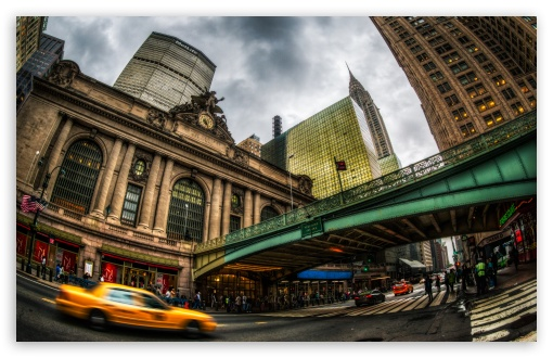 Grand Central Terminal Exterior ❤ 4K UHD Wallpaper for Wide 16:10 5:3 Widescreen WHXGA WQXGA WUXGA WXGA WGA ; 4K UHD 16:9 Ultra High Definition 2160p 1440p 1080p 900p 720p ; UHD 16:9 2160p 1440p 1080p 900p 720p ; Standard 4:3 5:4 3:2 Fullscreen UXGA XGA SVGA QSXGA SXGA DVGA HVGA HQVGA ( Apple PowerBook G4 iPhone 4 3G 3GS iPod Touch ) ; Tablet 1:1 ; iPad 1/2/Mini ; Mobile 4:3 5:3 3:2 16:9 5:4 - UXGA XGA SVGA WGA DVGA HVGA HQVGA ( Apple PowerBook G4 iPhone 4 3G 3GS iPod Touch ) 2160p 1440p 1080p 900p 720p QSXGA SXGA ;
