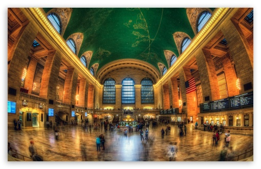 Grand Central Terminal, New York City, NY ❤ 4K UHD Wallpaper for Wide 16:10 5:3 Widescreen WHXGA WQXGA WUXGA WXGA WGA ; 4K UHD 16:9 Ultra High Definition 2160p 1440p 1080p 900p 720p ; UHD 16:9 2160p 1440p 1080p 900p 720p ; Standard 4:3 5:4 3:2 Fullscreen UXGA XGA SVGA QSXGA SXGA DVGA HVGA HQVGA ( Apple PowerBook G4 iPhone 4 3G 3GS iPod Touch ) ; Smartphone 5:3 WGA ; Tablet 1:1 ; iPad 1/2/Mini ; Mobile 4:3 5:3 3:2 16:9 5:4 - UXGA XGA SVGA WGA DVGA HVGA HQVGA ( Apple PowerBook G4 iPhone 4 3G 3GS iPod Touch ) 2160p 1440p 1080p 900p 720p QSXGA SXGA ; Dual 16:10 5:3 16:9 4:3 5:4 WHXGA WQXGA WUXGA WXGA WGA 2160p 1440p 1080p 900p 720p UXGA XGA SVGA QSXGA SXGA ;