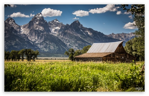 Grand Teton from Mormon Row Historic District ❤ 4K UHD Wallpaper for Wide 16:10 5:3 Widescreen WHXGA WQXGA WUXGA WXGA WGA ; UltraWide 21:9 24:10 ; 4K UHD 16:9 Ultra High Definition 2160p 1440p 1080p 900p 720p ; UHD 16:9 2160p 1440p 1080p 900p 720p ; Standard 4:3 5:4 3:2 Fullscreen UXGA XGA SVGA QSXGA SXGA DVGA HVGA HQVGA ( Apple PowerBook G4 iPhone 4 3G 3GS iPod Touch ) ; Tablet 1:1 ; iPad 1/2/Mini ; Mobile 4:3 5:3 3:2 16:9 5:4 - UXGA XGA SVGA WGA DVGA HVGA HQVGA ( Apple PowerBook G4 iPhone 4 3G 3GS iPod Touch ) 2160p 1440p 1080p 900p 720p QSXGA SXGA ;