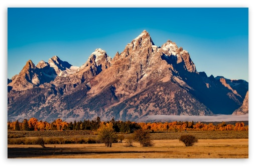Grand Teton National Park ❤ 4K UHD Wallpaper for Wide 16:10 5:3 Widescreen WHXGA WQXGA WUXGA WXGA WGA ; 4K UHD 16:9 Ultra High Definition 2160p 1440p 1080p 900p 720p ; Standard 4:3 5:4 3:2 Fullscreen UXGA XGA SVGA QSXGA SXGA DVGA HVGA HQVGA ( Apple PowerBook G4 iPhone 4 3G 3GS iPod Touch ) ; Smartphone 16:9 3:2 5:3 2160p 1440p 1080p 900p 720p DVGA HVGA HQVGA ( Apple PowerBook G4 iPhone 4 3G 3GS iPod Touch ) WGA ; Tablet 1:1 ; iPad 1/2/Mini ; Mobile 4:3 5:3 3:2 16:9 5:4 - UXGA XGA SVGA WGA DVGA HVGA HQVGA ( Apple PowerBook G4 iPhone 4 3G 3GS iPod Touch ) 2160p 1440p 1080p 900p 720p QSXGA SXGA ;