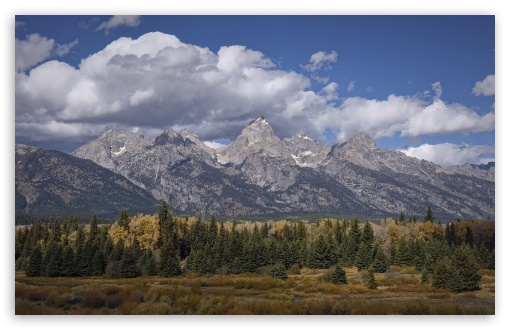 Grand Teton National Park Landscape ❤ 4K UHD Wallpaper for Wide 16:10 5:3 Widescreen WHXGA WQXGA WUXGA WXGA WGA ; 4K UHD 16:9 Ultra High Definition 2160p 1440p 1080p 900p 720p ; UHD 16:9 2160p 1440p 1080p 900p 720p ; Standard 4:3 5:4 3:2 Fullscreen UXGA XGA SVGA QSXGA SXGA DVGA HVGA HQVGA ( Apple PowerBook G4 iPhone 4 3G 3GS iPod Touch ) ; Smartphone 16:9 3:2 5:3 2160p 1440p 1080p 900p 720p DVGA HVGA HQVGA ( Apple PowerBook G4 iPhone 4 3G 3GS iPod Touch ) WGA ; Tablet 1:1 ; iPad 1/2/Mini ; Mobile 4:3 5:3 3:2 16:9 5:4 - UXGA XGA SVGA WGA DVGA HVGA HQVGA ( Apple PowerBook G4 iPhone 4 3G 3GS iPod Touch ) 2160p 1440p 1080p 900p 720p QSXGA SXGA ;