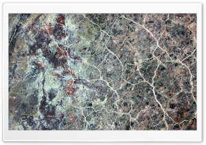 Granite HD Wide Wallpaper for Widescreen