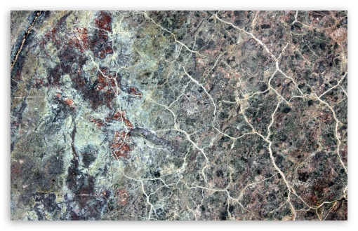 Granite HD wallpaper for Wide 16:10 5:3 Widescreen WHXGA WQXGA WUXGA WXGA WGA ; HD 16:9 High Definition WQHD QWXGA 1080p 900p 720p QHD nHD ; UHD 16:9 WQHD QWXGA 1080p 900p 720p QHD nHD ; Standard 4:3 5:4 3:2 Fullscreen UXGA XGA SVGA QSXGA SXGA DVGA HVGA HQVGA devices ( Apple PowerBook G4 iPhone 4 3G 3GS iPod Touch ) ; Tablet 1:1 ; iPad 1/2/Mini ; Mobile 4:3 5:3 3:2 16:9 5:4 - UXGA XGA SVGA WGA DVGA HVGA HQVGA devices ( Apple PowerBook G4 iPhone 4 3G 3GS iPod Touch ) WQHD QWXGA 1080p 900p 720p QHD nHD QSXGA SXGA ; Dual 16:10 5:3 16:9 4:3 5:4 WHXGA WQXGA WUXGA WXGA WGA WQHD QWXGA 1080p 900p 720p QHD nHD UXGA XGA SVGA QSXGA SXGA ;