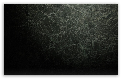 Granite Wall 2 ❤ 4K UHD Wallpaper for Wide 16:10 5:3 Widescreen WHXGA WQXGA WUXGA WXGA WGA ; 4K UHD 16:9 Ultra High Definition 2160p 1440p 1080p 900p 720p ; Standard 4:3 5:4 3:2 Fullscreen UXGA XGA SVGA QSXGA SXGA DVGA HVGA HQVGA ( Apple PowerBook G4 iPhone 4 3G 3GS iPod Touch ) ; Tablet 1:1 ; iPad 1/2/Mini ; Mobile 4:3 5:3 3:2 16:9 5:4 - UXGA XGA SVGA WGA DVGA HVGA HQVGA ( Apple PowerBook G4 iPhone 4 3G 3GS iPod Touch ) 2160p 1440p 1080p 900p 720p QSXGA SXGA ;