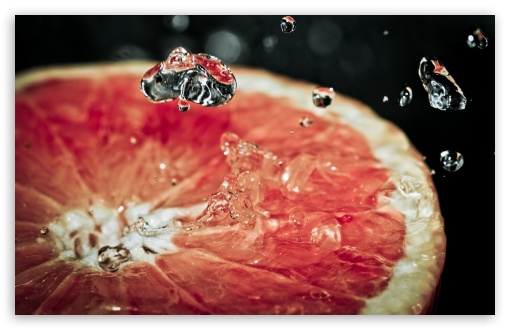 Grapefruit ❤ 4K UHD Wallpaper for Wide 16:10 5:3 Widescreen WHXGA WQXGA WUXGA WXGA WGA ; 4K UHD 16:9 Ultra High Definition 2160p 1440p 1080p 900p 720p ; Standard 4:3 5:4 3:2 Fullscreen UXGA XGA SVGA QSXGA SXGA DVGA HVGA HQVGA ( Apple PowerBook G4 iPhone 4 3G 3GS iPod Touch ) ; iPad 1/2/Mini ; Mobile 4:3 5:3 3:2 16:9 5:4 - UXGA XGA SVGA WGA DVGA HVGA HQVGA ( Apple PowerBook G4 iPhone 4 3G 3GS iPod Touch ) 2160p 1440p 1080p 900p 720p QSXGA SXGA ;