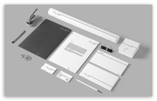 Graphic Design UltraHD Wallpaper for Wide 16:10 5:3 Widescreen WHXGA WQXGA WUXGA WXGA WGA ; Standard 4:3 3:2 Fullscreen UXGA XGA SVGA DVGA HVGA HQVGA ( Apple PowerBook G4 iPhone 4 3G 3GS iPod Touch ) ; iPad 1/2/Mini ; Mobile 4:3 5:3 3:2 16:9 - UXGA XGA SVGA WGA DVGA HVGA HQVGA ( Apple PowerBook G4 iPhone 4 3G 3GS iPod Touch ) 2160p 1440p 1080p 900p 720p ;