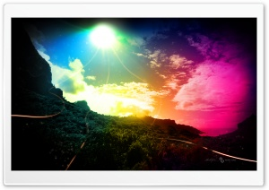 Graphics, Windows Theme HD Wide Wallpaper for Widescreen