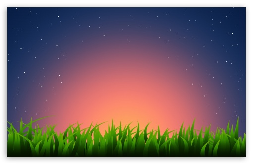 Grass Illustration UltraHD Wallpaper for Wide 16:10 5:3 Widescreen WHXGA WQXGA WUXGA WXGA WGA ; 8K UHD TV 16:9 Ultra High Definition 2160p 1440p 1080p 900p 720p ; Standard 4:3 5:4 3:2 Fullscreen UXGA XGA SVGA QSXGA SXGA DVGA HVGA HQVGA ( Apple PowerBook G4 iPhone 4 3G 3GS iPod Touch ) ; Tablet 1:1 ; iPad 1/2/Mini ; Mobile 4:3 5:3 3:2 16:9 5:4 - UXGA XGA SVGA WGA DVGA HVGA HQVGA ( Apple PowerBook G4 iPhone 4 3G 3GS iPod Touch ) 2160p 1440p 1080p 900p 720p QSXGA SXGA ; Dual 16:10 5:3 16:9 4:3 5:4 WHXGA WQXGA WUXGA WXGA WGA 2160p 1440p 1080p 900p 720p UXGA XGA SVGA QSXGA SXGA ;