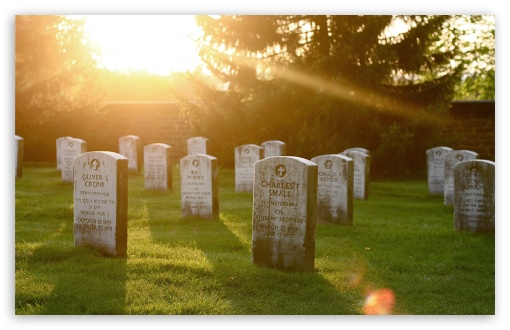 Gravestones UltraHD Wallpaper for Wide 16:10 5:3 Widescreen WHXGA WQXGA WUXGA WXGA WGA ; 8K UHD TV 16:9 Ultra High Definition 2160p 1440p 1080p 900p 720p ; Standard 4:3 5:4 3:2 Fullscreen UXGA XGA SVGA QSXGA SXGA DVGA HVGA HQVGA ( Apple PowerBook G4 iPhone 4 3G 3GS iPod Touch ) ; Smartphone 5:3 WGA ; Tablet 1:1 ; iPad 1/2/Mini ; Mobile 4:3 5:3 3:2 16:9 5:4 - UXGA XGA SVGA WGA DVGA HVGA HQVGA ( Apple PowerBook G4 iPhone 4 3G 3GS iPod Touch ) 2160p 1440p 1080p 900p 720p QSXGA SXGA ;