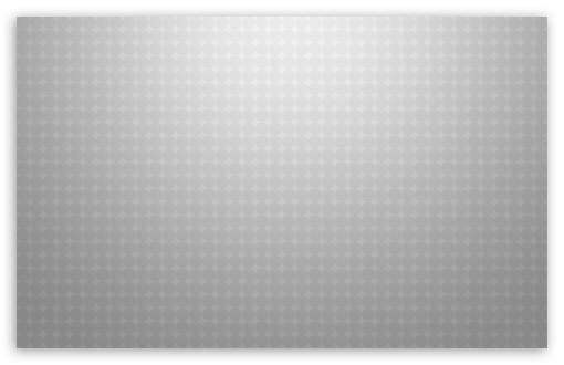 Gray Circles Pattern UltraHD Wallpaper for Wide 16:10 5:3 Widescreen WHXGA WQXGA WUXGA WXGA WGA ; UltraWide 21:9 24:10 ; 8K UHD TV 16:9 Ultra High Definition 2160p 1440p 1080p 900p 720p ; UHD 16:9 2160p 1440p 1080p 900p 720p ; Standard 4:3 5:4 3:2 Fullscreen UXGA XGA SVGA QSXGA SXGA DVGA HVGA HQVGA ( Apple PowerBook G4 iPhone 4 3G 3GS iPod Touch ) ; Smartphone 16:9 3:2 5:3 2160p 1440p 1080p 900p 720p DVGA HVGA HQVGA ( Apple PowerBook G4 iPhone 4 3G 3GS iPod Touch ) WGA ; Tablet 1:1 ; iPad 1/2/Mini ; Mobile 4:3 5:3 3:2 16:9 5:4 - UXGA XGA SVGA WGA DVGA HVGA HQVGA ( Apple PowerBook G4 iPhone 4 3G 3GS iPod Touch ) 2160p 1440p 1080p 900p 720p QSXGA SXGA ; Dual 16:10 5:3 16:9 4:3 5:4 3:2 WHXGA WQXGA WUXGA WXGA WGA 2160p 1440p 1080p 900p 720p UXGA XGA SVGA QSXGA SXGA DVGA HVGA HQVGA ( Apple PowerBook G4 iPhone 4 3G 3GS iPod Touch ) ; Triple 16:10 5:3 16:9 4:3 5:4 3:2 WHXGA WQXGA WUXGA WXGA WGA 2160p 1440p 1080p 900p 720p UXGA XGA SVGA QSXGA SXGA DVGA HVGA HQVGA ( Apple PowerBook G4 iPhone 4 3G 3GS iPod Touch ) ;