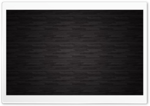 Gray Floor Texture HD Wide Wallpaper for Widescreen