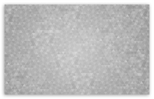 Gray Geometric Triangles Pattern Background UltraHD Wallpaper for Wide 16:10 5:3 Widescreen WHXGA WQXGA WUXGA WXGA WGA ; UltraWide 21:9 24:10 ; 8K UHD TV 16:9 Ultra High Definition 2160p 1440p 1080p 900p 720p ; UHD 16:9 2160p 1440p 1080p 900p 720p ; Standard 4:3 5:4 3:2 Fullscreen UXGA XGA SVGA QSXGA SXGA DVGA HVGA HQVGA ( Apple PowerBook G4 iPhone 4 3G 3GS iPod Touch ) ; Smartphone 16:9 3:2 5:3 2160p 1440p 1080p 900p 720p DVGA HVGA HQVGA ( Apple PowerBook G4 iPhone 4 3G 3GS iPod Touch ) WGA ; Tablet 1:1 ; iPad 1/2/Mini ; Mobile 4:3 5:3 3:2 16:9 5:4 - UXGA XGA SVGA WGA DVGA HVGA HQVGA ( Apple PowerBook G4 iPhone 4 3G 3GS iPod Touch ) 2160p 1440p 1080p 900p 720p QSXGA SXGA ; Dual 16:10 5:3 16:9 4:3 5:4 3:2 WHXGA WQXGA WUXGA WXGA WGA 2160p 1440p 1080p 900p 720p UXGA XGA SVGA QSXGA SXGA DVGA HVGA HQVGA ( Apple PowerBook G4 iPhone 4 3G 3GS iPod Touch ) ; Triple 16:10 5:3 16:9 4:3 5:4 3:2 WHXGA WQXGA WUXGA WXGA WGA 2160p 1440p 1080p 900p 720p UXGA XGA SVGA QSXGA SXGA DVGA HVGA HQVGA ( Apple PowerBook G4 iPhone 4 3G 3GS iPod Touch ) ;