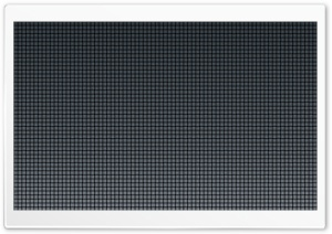 Gray Mesh HD Wide Wallpaper for Widescreen