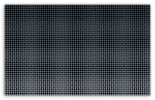 Gray Mesh HD wallpaper for Wide 16:10 5:3 Widescreen WHXGA WQXGA WUXGA WXGA WGA ; HD 16:9 High Definition WQHD QWXGA 1080p 900p 720p QHD nHD ; Standard 4:3 5:4 3:2 Fullscreen UXGA XGA SVGA QSXGA SXGA DVGA HVGA HQVGA devices ( Apple PowerBook G4 iPhone 4 3G 3GS iPod Touch ) ; Tablet 1:1 ; iPad 1/2/Mini ; Mobile 4:3 5:3 3:2 16:9 5:4 - UXGA XGA SVGA WGA DVGA HVGA HQVGA devices ( Apple PowerBook G4 iPhone 4 3G 3GS iPod Touch ) WQHD QWXGA 1080p 900p 720p QHD nHD QSXGA SXGA ; Dual 5:3 16:9 4:3 5:4 WGA WQHD QWXGA 1080p 900p 720p QHD nHD UXGA XGA SVGA QSXGA SXGA ;
