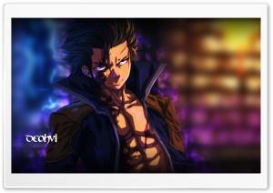 Gray Wallpaper - Fairytale Ultra HD Wallpaper for 4K UHD Widescreen desktop, tablet & smartphone