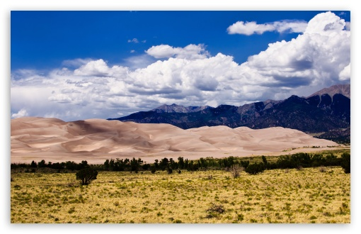 Great Sand Dunes National Park ❤ 4K UHD Wallpaper for Wide 16:10 5:3 Widescreen WHXGA WQXGA WUXGA WXGA WGA ; UltraWide 21:9 24:10 ; 4K UHD 16:9 Ultra High Definition 2160p 1440p 1080p 900p 720p ; UHD 16:9 2160p 1440p 1080p 900p 720p ; Standard 4:3 5:4 3:2 Fullscreen UXGA XGA SVGA QSXGA SXGA DVGA HVGA HQVGA ( Apple PowerBook G4 iPhone 4 3G 3GS iPod Touch ) ; Smartphone 16:9 3:2 5:3 2160p 1440p 1080p 900p 720p DVGA HVGA HQVGA ( Apple PowerBook G4 iPhone 4 3G 3GS iPod Touch ) WGA ; Tablet 1:1 ; iPad 1/2/Mini ; Mobile 4:3 5:3 3:2 16:9 5:4 - UXGA XGA SVGA WGA DVGA HVGA HQVGA ( Apple PowerBook G4 iPhone 4 3G 3GS iPod Touch ) 2160p 1440p 1080p 900p 720p QSXGA SXGA ;