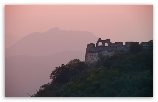 Great Wall In The Evening Light HD wallpaper for Wide 16:10 5:3 Widescreen WHXGA WQXGA WUXGA WXGA WGA ; HD 16:9 High Definition WQHD QWXGA 1080p 900p 720p QHD nHD ; UHD 16:9 WQHD QWXGA 1080p 900p 720p QHD nHD ; Standard 4:3 5:4 3:2 Fullscreen UXGA XGA SVGA QSXGA SXGA DVGA HVGA HQVGA devices ( Apple PowerBook G4 iPhone 4 3G 3GS iPod Touch ) ; Tablet 1:1 ; iPad 1/2/Mini ; Mobile 4:3 5:3 3:2 16:9 5:4 - UXGA XGA SVGA WGA DVGA HVGA HQVGA devices ( Apple PowerBook G4 iPhone 4 3G 3GS iPod Touch ) WQHD QWXGA 1080p 900p 720p QHD nHD QSXGA SXGA ; Dual 16:10 5:3 16:9 4:3 5:4 WHXGA WQXGA WUXGA WXGA WGA WQHD QWXGA 1080p 900p 720p QHD nHD UXGA XGA SVGA QSXGA SXGA ;