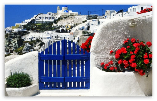 Greece ❤ 4K UHD Wallpaper for Wide 16:10 5:3 Widescreen WHXGA WQXGA WUXGA WXGA WGA ; 4K UHD 16:9 Ultra High Definition 2160p 1440p 1080p 900p 720p ; Standard 3:2 Fullscreen DVGA HVGA HQVGA ( Apple PowerBook G4 iPhone 4 3G 3GS iPod Touch ) ; Mobile 5:3 3:2 16:9 - WGA DVGA HVGA HQVGA ( Apple PowerBook G4 iPhone 4 3G 3GS iPod Touch ) 2160p 1440p 1080p 900p 720p ;