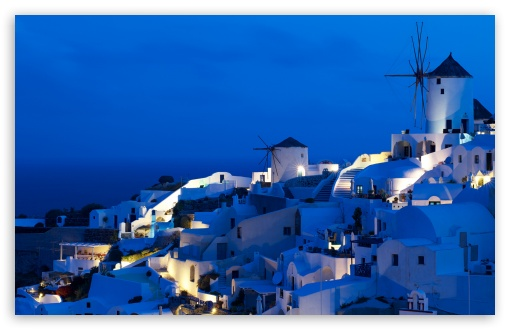 Greece, Santorini HD wallpaper for Wide 16:10 Widescreen WHXGA WQXGA WUXGA WXGA ; Standard 4:3 5:4 3:2 Fullscreen UXGA XGA SVGA QSXGA SXGA DVGA HVGA HQVGA devices ( Apple PowerBook G4 iPhone 4 3G 3GS iPod Touch ) ; Tablet 1:1 ; iPad 1/2/Mini ; Mobile 4:3 3:2 5:4 - UXGA XGA SVGA DVGA HVGA HQVGA devices ( Apple PowerBook G4 iPhone 4 3G 3GS iPod Touch ) QSXGA SXGA ;