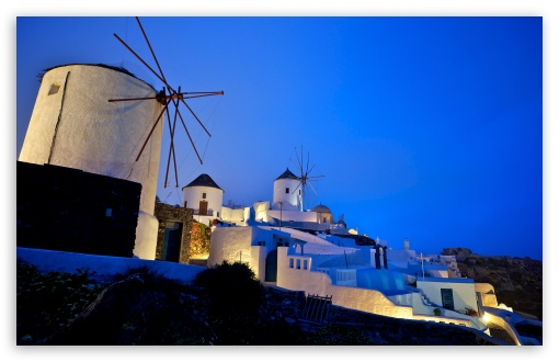 Greece Windmills ❤ 4K UHD Wallpaper for Wide 16:10 5:3 Widescreen WHXGA WQXGA WUXGA WXGA WGA ; 4K UHD 16:9 Ultra High Definition 2160p 1440p 1080p 900p 720p ; Standard 4:3 5:4 3:2 Fullscreen UXGA XGA SVGA QSXGA SXGA DVGA HVGA HQVGA ( Apple PowerBook G4 iPhone 4 3G 3GS iPod Touch ) ; Tablet 1:1 ; iPad 1/2/Mini ; Mobile 4:3 5:3 3:2 16:9 5:4 - UXGA XGA SVGA WGA DVGA HVGA HQVGA ( Apple PowerBook G4 iPhone 4 3G 3GS iPod Touch ) 2160p 1440p 1080p 900p 720p QSXGA SXGA ;
