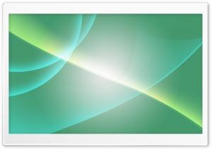 Green HD Wide Wallpaper for 4K UHD Widescreen desktop & smartphone