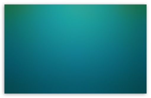 Green UltraHD Wallpaper for Wide 16:10 5:3 Widescreen WHXGA WQXGA WUXGA WXGA WGA ; UltraWide 21:9 24:10 ; 8K UHD TV 16:9 Ultra High Definition 2160p 1440p 1080p 900p 720p ; UHD 16:9 2160p 1440p 1080p 900p 720p ; Standard 4:3 5:4 3:2 Fullscreen UXGA XGA SVGA QSXGA SXGA DVGA HVGA HQVGA ( Apple PowerBook G4 iPhone 4 3G 3GS iPod Touch ) ; Smartphone 16:9 3:2 5:3 2160p 1440p 1080p 900p 720p DVGA HVGA HQVGA ( Apple PowerBook G4 iPhone 4 3G 3GS iPod Touch ) WGA ; Tablet 1:1 ; iPad 1/2/Mini ; Mobile 4:3 5:3 3:2 16:9 5:4 - UXGA XGA SVGA WGA DVGA HVGA HQVGA ( Apple PowerBook G4 iPhone 4 3G 3GS iPod Touch ) 2160p 1440p 1080p 900p 720p QSXGA SXGA ; Dual 16:10 5:3 16:9 4:3 5:4 3:2 WHXGA WQXGA WUXGA WXGA WGA 2160p 1440p 1080p 900p 720p UXGA XGA SVGA QSXGA SXGA DVGA HVGA HQVGA ( Apple PowerBook G4 iPhone 4 3G 3GS iPod Touch ) ; Triple 16:10 5:3 16:9 4:3 5:4 3:2 WHXGA WQXGA WUXGA WXGA WGA 2160p 1440p 1080p 900p 720p UXGA XGA SVGA QSXGA SXGA DVGA HVGA HQVGA ( Apple PowerBook G4 iPhone 4 3G 3GS iPod Touch ) ;