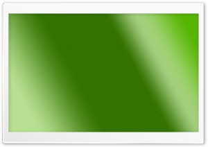 Green HD Wide Wallpaper for 4K UHD Widescreen desktop & smartphone