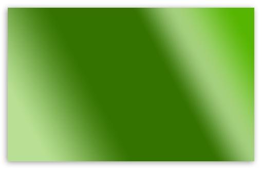 Green HD wallpaper for Wide 16:10 5:3 Widescreen WHXGA WQXGA WUXGA WXGA WGA ; HD 16:9 High Definition WQHD QWXGA 1080p 900p 720p QHD nHD ; Standard 4:3 5:4 3:2 Fullscreen UXGA XGA SVGA QSXGA SXGA DVGA HVGA HQVGA devices ( Apple PowerBook G4 iPhone 4 3G 3GS iPod Touch ) ; Tablet 1:1 ; iPad 1/2/Mini ; Mobile 4:3 5:3 3:2 16:9 5:4 - UXGA XGA SVGA WGA DVGA HVGA HQVGA devices ( Apple PowerBook G4 iPhone 4 3G 3GS iPod Touch ) WQHD QWXGA 1080p 900p 720p QHD nHD QSXGA SXGA ;
