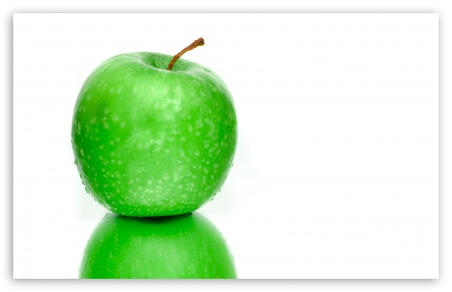 Green Apple Fresh HD wallpaper for Wide 16:10 5:3 Widescreen WHXGA WQXGA WUXGA WXGA WGA ; HD 16:9 High Definition WQHD QWXGA 1080p 900p 720p QHD nHD ; UHD 16:9 WQHD QWXGA 1080p 900p 720p QHD nHD ; Standard 4:3 5:4 3:2 Fullscreen UXGA XGA SVGA QSXGA SXGA DVGA HVGA HQVGA devices ( Apple PowerBook G4 iPhone 4 3G 3GS iPod Touch ) ; Smartphone 3:2 5:3 DVGA HVGA HQVGA devices ( Apple PowerBook G4 iPhone 4 3G 3GS iPod Touch ) WGA ; Tablet 1:1 ; iPad 1/2/Mini ; Mobile 4:3 5:3 3:2 16:9 5:4 - UXGA XGA SVGA WGA DVGA HVGA HQVGA devices ( Apple PowerBook G4 iPhone 4 3G 3GS iPod Touch ) WQHD QWXGA 1080p 900p 720p QHD nHD QSXGA SXGA ; Dual 16:10 5:3 16:9 4:3 5:4 WHXGA WQXGA WUXGA WXGA WGA WQHD QWXGA 1080p 900p 720p QHD nHD UXGA XGA SVGA QSXGA SXGA ;