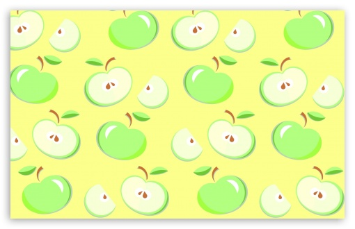 Green Apples HD wallpaper for Wide 16:10 5:3 Widescreen WHXGA WQXGA WUXGA WXGA WGA ; HD 16:9 High Definition WQHD QWXGA 1080p 900p 720p QHD nHD ; Standard 4:3 5:4 3:2 Fullscreen UXGA XGA SVGA QSXGA SXGA DVGA HVGA HQVGA devices ( Apple PowerBook G4 iPhone 4 3G 3GS iPod Touch ) ; Smartphone 3:2 5:3 DVGA HVGA HQVGA devices ( Apple PowerBook G4 iPhone 4 3G 3GS iPod Touch ) WGA ; Tablet 1:1 ; iPad 1/2/Mini ; Mobile 4:3 5:3 3:2 16:9 5:4 - UXGA XGA SVGA WGA DVGA HVGA HQVGA devices ( Apple PowerBook G4 iPhone 4 3G 3GS iPod Touch ) WQHD QWXGA 1080p 900p 720p QHD nHD QSXGA SXGA ; Dual 16:10 5:3 16:9 4:3 5:4 WHXGA WQXGA WUXGA WXGA WGA WQHD QWXGA 1080p 900p 720p QHD nHD UXGA XGA SVGA QSXGA SXGA ;