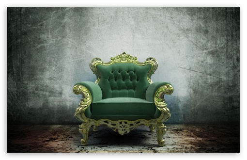 Green Armchair ❤ 4K UHD Wallpaper for Wide 16:10 5:3 Widescreen WHXGA WQXGA WUXGA WXGA WGA ; 4K UHD 16:9 Ultra High Definition 2160p 1440p 1080p 900p 720p ; Standard 4:3 5:4 3:2 Fullscreen UXGA XGA SVGA QSXGA SXGA DVGA HVGA HQVGA ( Apple PowerBook G4 iPhone 4 3G 3GS iPod Touch ) ; Tablet 1:1 ; iPad 1/2/Mini ; Mobile 4:3 5:3 3:2 16:9 5:4 - UXGA XGA SVGA WGA DVGA HVGA HQVGA ( Apple PowerBook G4 iPhone 4 3G 3GS iPod Touch ) 2160p 1440p 1080p 900p 720p QSXGA SXGA ;