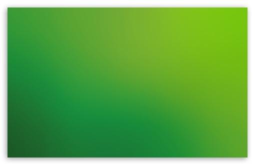 Green Background UltraHD Wallpaper for Wide 16:10 5:3 Widescreen WHXGA WQXGA WUXGA WXGA WGA ; UltraWide 21:9 ; 8K UHD TV 16:9 Ultra High Definition 2160p 1440p 1080p 900p 720p ; Standard 4:3 5:4 3:2 Fullscreen UXGA XGA SVGA QSXGA SXGA DVGA HVGA HQVGA ( Apple PowerBook G4 iPhone 4 3G 3GS iPod Touch ) ; Smartphone 16:9 3:2 5:3 2160p 1440p 1080p 900p 720p DVGA HVGA HQVGA ( Apple PowerBook G4 iPhone 4 3G 3GS iPod Touch ) WGA ; Tablet 1:1 ; iPad 1/2/Mini ; Mobile 4:3 5:3 3:2 16:9 5:4 - UXGA XGA SVGA WGA DVGA HVGA HQVGA ( Apple PowerBook G4 iPhone 4 3G 3GS iPod Touch ) 2160p 1440p 1080p 900p 720p QSXGA SXGA ; Dual 16:10 5:3 16:9 4:3 5:4 3:2 WHXGA WQXGA WUXGA WXGA WGA 2160p 1440p 1080p 900p 720p UXGA XGA SVGA QSXGA SXGA DVGA HVGA HQVGA ( Apple PowerBook G4 iPhone 4 3G 3GS iPod Touch ) ;