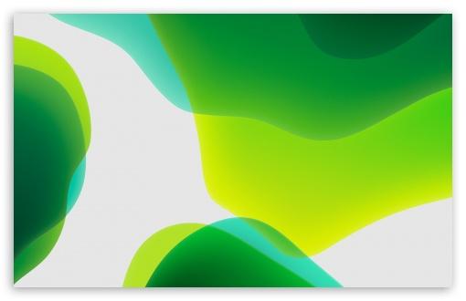 Green Background UltraHD Wallpaper for Wide 16:10 5:3 Widescreen WHXGA WQXGA WUXGA WXGA WGA ; UltraWide 21:9 24:10 ; 8K UHD TV 16:9 Ultra High Definition 2160p 1440p 1080p 900p 720p ; UHD 16:9 2160p 1440p 1080p 900p 720p ; Standard 4:3 5:4 3:2 Fullscreen UXGA XGA SVGA QSXGA SXGA DVGA HVGA HQVGA ( Apple PowerBook G4 iPhone 4 3G 3GS iPod Touch ) ; Smartphone 16:9 3:2 5:3 2160p 1440p 1080p 900p 720p DVGA HVGA HQVGA ( Apple PowerBook G4 iPhone 4 3G 3GS iPod Touch ) WGA ; Tablet 1:1 ; iPad 1/2/Mini ; Mobile 4:3 5:3 3:2 16:9 5:4 - UXGA XGA SVGA WGA DVGA HVGA HQVGA ( Apple PowerBook G4 iPhone 4 3G 3GS iPod Touch ) 2160p 1440p 1080p 900p 720p QSXGA SXGA ; Dual 16:10 5:3 16:9 4:3 5:4 3:2 WHXGA WQXGA WUXGA WXGA WGA 2160p 1440p 1080p 900p 720p UXGA XGA SVGA QSXGA SXGA DVGA HVGA HQVGA ( Apple PowerBook G4 iPhone 4 3G 3GS iPod Touch ) ; Triple 16:10 5:3 16:9 4:3 5:4 3:2 WHXGA WQXGA WUXGA WXGA WGA 2160p 1440p 1080p 900p 720p UXGA XGA SVGA QSXGA SXGA DVGA HVGA HQVGA ( Apple PowerBook G4 iPhone 4 3G 3GS iPod Touch ) ;