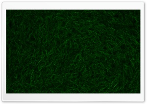 Green Carpet Abstract HD Wide Wallpaper for 4K UHD Widescreen desktop & smartphone