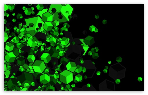 Green Cubes ❤ 4K UHD Wallpaper for Wide 16:10 5:3 Widescreen WHXGA WQXGA WUXGA WXGA WGA ; 4K UHD 16:9 Ultra High Definition 2160p 1440p 1080p 900p 720p ; Standard 4:3 5:4 3:2 Fullscreen UXGA XGA SVGA QSXGA SXGA DVGA HVGA HQVGA ( Apple PowerBook G4 iPhone 4 3G 3GS iPod Touch ) ; iPad 1/2/Mini ; Mobile 4:3 5:3 3:2 16:9 5:4 - UXGA XGA SVGA WGA DVGA HVGA HQVGA ( Apple PowerBook G4 iPhone 4 3G 3GS iPod Touch ) 2160p 1440p 1080p 900p 720p QSXGA SXGA ;