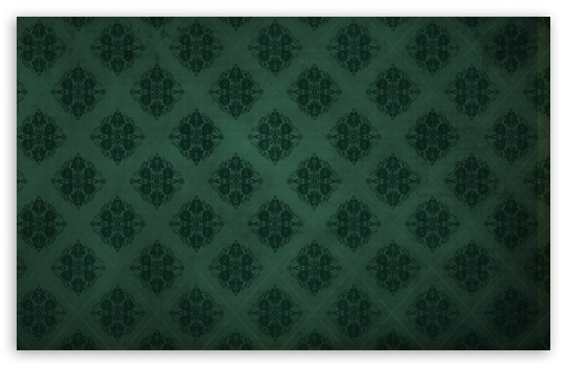 Green Damask Background ❤ 4K UHD Wallpaper for Wide 16:10 5:3 Widescreen WHXGA WQXGA WUXGA WXGA WGA ; Standard 4:3 3:2 Fullscreen UXGA XGA SVGA DVGA HVGA HQVGA ( Apple PowerBook G4 iPhone 4 3G 3GS iPod Touch ) ; iPad 1/2/Mini ; Mobile 4:3 5:3 3:2 16:9 - UXGA XGA SVGA WGA DVGA HVGA HQVGA ( Apple PowerBook G4 iPhone 4 3G 3GS iPod Touch ) 2160p 1440p 1080p 900p 720p ;