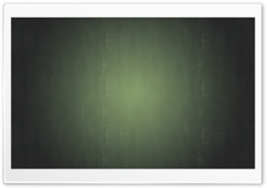Green Fabric HD Wide Wallpaper for Widescreen