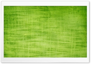 Green Fabric HD Wide Wallpaper for 4K UHD Widescreen desktop & smartphone