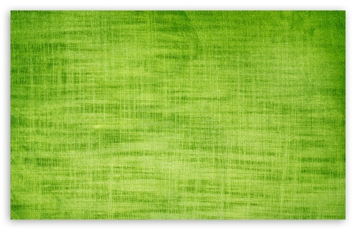 Green Fabric HD wallpaper for Wide 16:10 5:3 Widescreen WHXGA WQXGA WUXGA WXGA WGA ; HD 16:9 High Definition WQHD QWXGA 1080p 900p 720p QHD nHD ; Standard 4:3 5:4 3:2 Fullscreen UXGA XGA SVGA QSXGA SXGA DVGA HVGA HQVGA devices ( Apple PowerBook G4 iPhone 4 3G 3GS iPod Touch ) ; Tablet 1:1 ; iPad 1/2/Mini ; Mobile 4:3 5:3 3:2 16:9 5:4 - UXGA XGA SVGA WGA DVGA HVGA HQVGA devices ( Apple PowerBook G4 iPhone 4 3G 3GS iPod Touch ) WQHD QWXGA 1080p 900p 720p QHD nHD QSXGA SXGA ; Dual 16:10 5:3 16:9 4:3 5:4 WHXGA WQXGA WUXGA WXGA WGA WQHD QWXGA 1080p 900p 720p QHD nHD UXGA XGA SVGA QSXGA SXGA ;